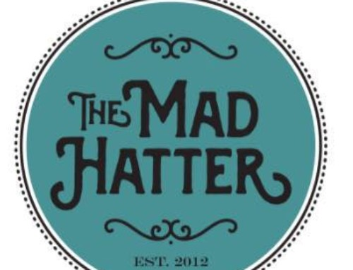 Mad Hatter Restaurant & Bakery