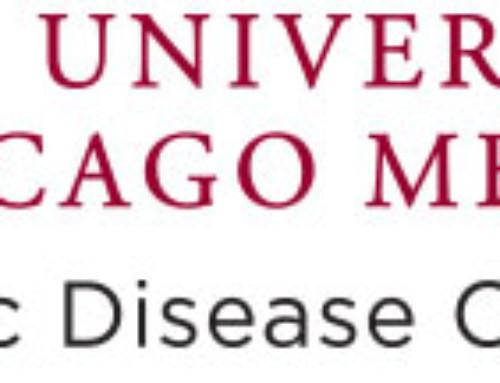 The University of Chicago Medicine