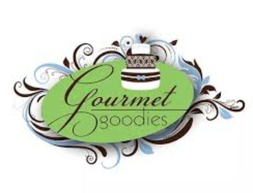 Gourmet Goodies Bakery and Cafe