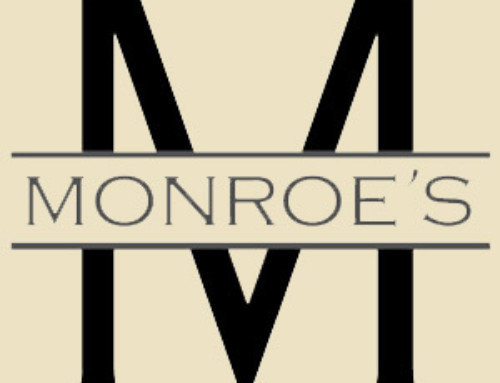 Monroe's Restaurant and Bar