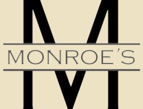 Monroe's Restaurant and Bar