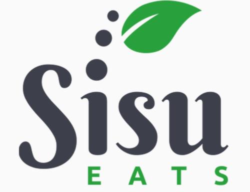 Sisu Eats